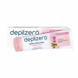 DEPILZERO Crema depilatoria Gambe/Braccia 150 ml