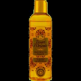 Tesori d'oriente Amla & Sesame Oils olio doccia 250ml