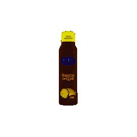 Neutro Roberts Deodorante Spray Fresco 150ml.Bergamotto E Zenzero