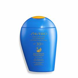 Shiseido Sun Care Expert  Body Lotion SPF 30+ 150 ml