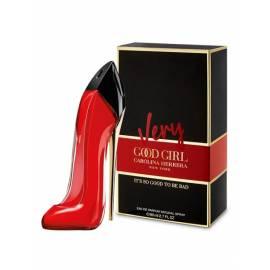 Carolina Herrera Good Girl Very Eau De Parfum Spray 80ml