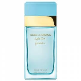 Dolce & Gabbana Light Blue Forever Pour Femme eau de parfum 100ml
