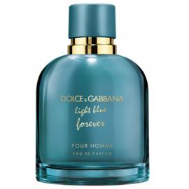 Dolce & Gabbana Light Blue Forever Pour Homme eau de parfum 50ml