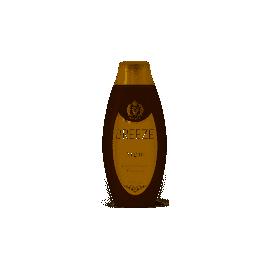 Breeze Argan Bagno Doccia Shampoo 400 Ml