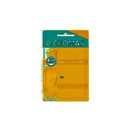 12 PEZZI GEOMAR MASCHERA VISO ENERGY BOOST 2 DOSI DA 7,5ML