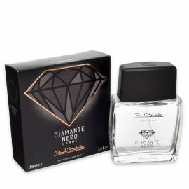 Renato Balestra Diamante Nero Uomo Eau de Parfum 100 ml VAPO