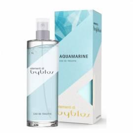 Byblos Aquamarine 120 ml Eau de Toilette