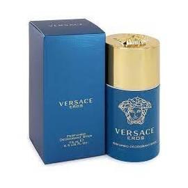 Versace Eros Deodorante Stick 75 ml