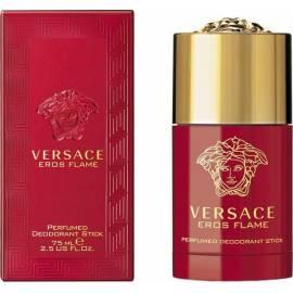 Versace EROS FLAME UOMO Deo Stick 75ml