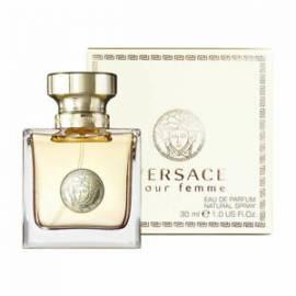 Versace Pour Femme eau de parfum 30ml vapo