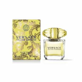 Versace Yellow Diamond edt spray donna 30 ml