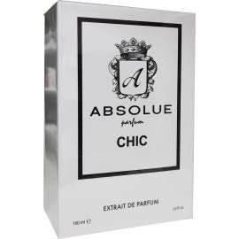 Absolue Parfum Chic eau de parfum 100ml profumo equivalente di La Vie Est Belle