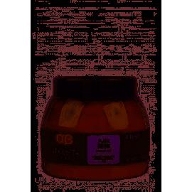 Dikson Argabeta Color Mask Shine Mashera Per Capelli Colorati 500ml