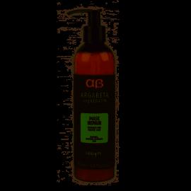 Dikson Argabeta VegKeratin Shampoo Repair 250ml