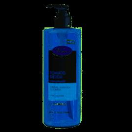 Venus Tonico Detox 400 ml