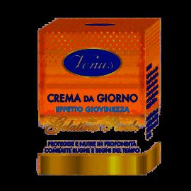 Venus Crema Giorno Gelatina Reale 50 ml