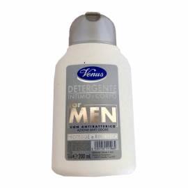 Venus igiene intima uomo 200ml
