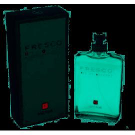 Fresco Victor eau de cologne 100 ml