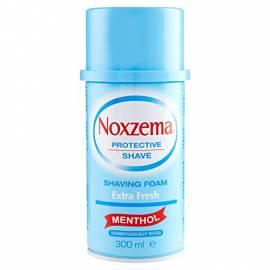Noxzema Schiuma Barba extra fresch 300ml