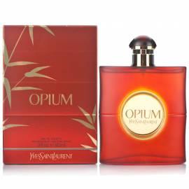 Ysl Opium eau de toilette 90ml vapo