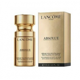 LANCOME ABSOLUE SIERO OCCHI 15 ML