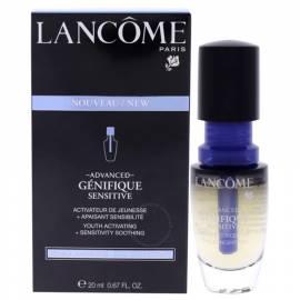 LANCÔME Advanced Genifique Sensitive double concentrate 20ml