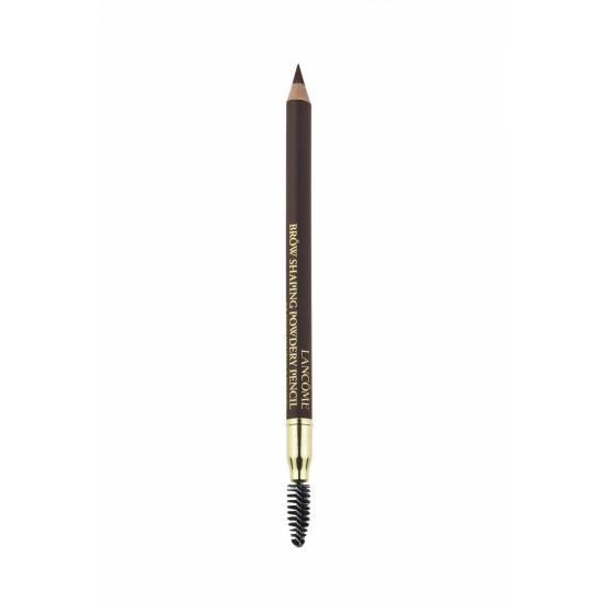 Lancome Brow ShapingPencil Matita sopracciglia 08 - dark brown