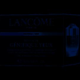 Lancome - Advanced Génifique Yeux - 15 ml