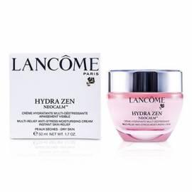 Lancome Hydra Zen Neurocalmtm CrÈme Jour Ps 50 Ml