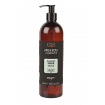 Dikson Argabeta VegKeratin Shampoo Repair 500ml