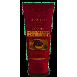 Athena's L'Erboristica Shampoo Purificante Betulla e Menta Piperita 200ml
