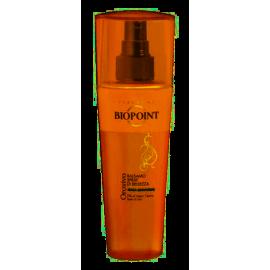 Biopoint Orovivo Balsamo Spray di Bellezza 150ml