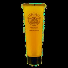 Perlier Honey Miel Crema Per Doccia 250 Ml