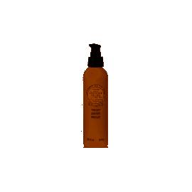Perlier Crema Fluida Idratante al miele Pelli Secche 250 ml