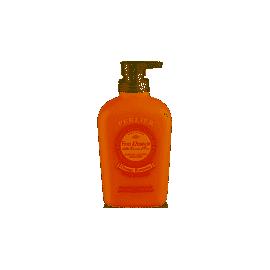 Perlier Sapone Liquido Fiori d'arancio 300ml