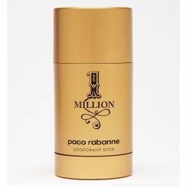 Paco Rabanne One million deodorante stick 75ml