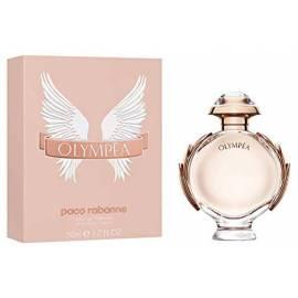 Paco Rabanne  Olympea  eau de parfum 50 ml vapo
