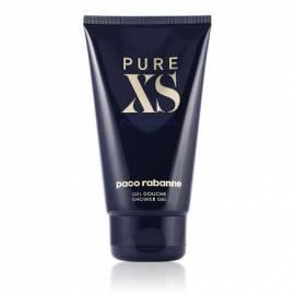Paco Rabanne Pure XS Gel Doccia 150 ml