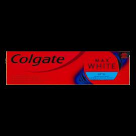 Colgate Max White Optic Dentifricio 75ml