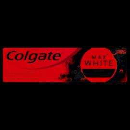 Dentifricio Max White Colgate 75ml