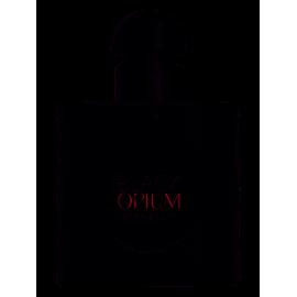 Yves Saint Laurent Black Opium Extreme Eau de Parfum 50 ml