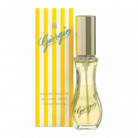 Giorgio Beverly Hills Eau de Toilette 90ml