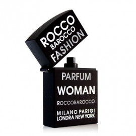 RoccoBarocco FASHION PARFUM Woman  75ml