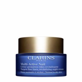Clarins MULTI-ACTIVE NUIT CONFORT