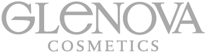 Glenova Cosmetic