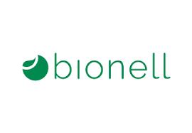Bionell