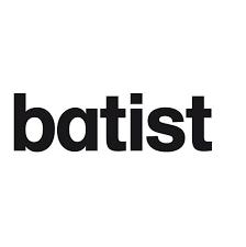 BATIST