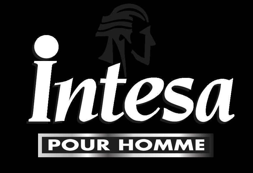 Intesa