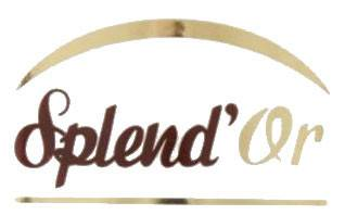 Splend'or